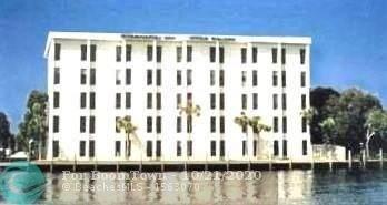 3000 NE 30TH PL #102, Fort Lauderdale, FL 33306 (MLS #F10250239) :: Berkshire Hathaway HomeServices EWM Realty