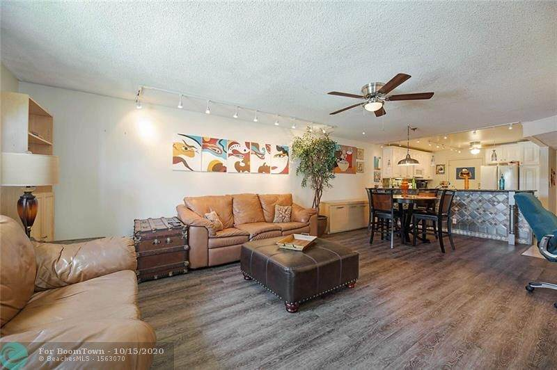 22605 66th Ave - Photo 1
