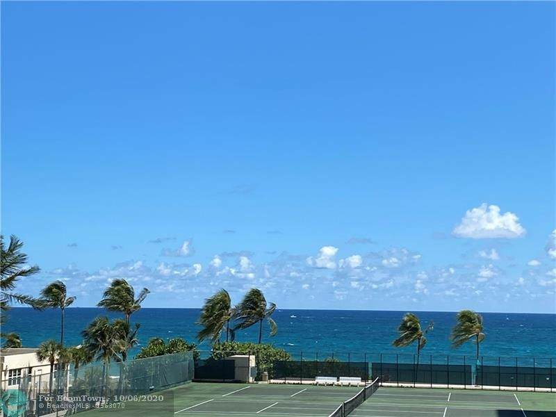 5100 Ocean Blvd - Photo 1