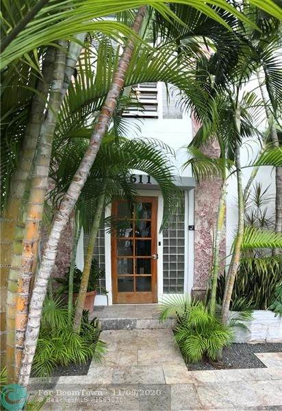 1611 Euclid Ave #12, Miami Beach, FL 33139 (#F10251879) :: Posh Properties