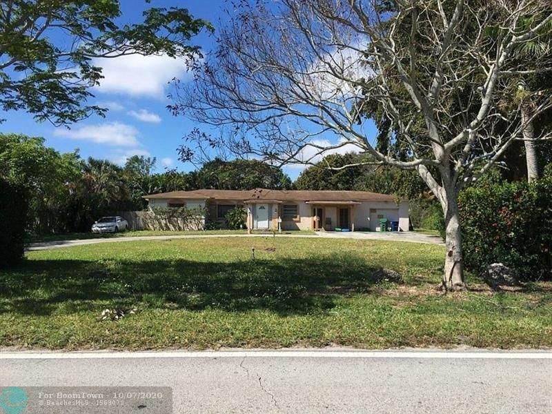 13800 Miami Ave - Photo 1