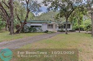 2451 SW 15th Ave, Fort Lauderdale, FL 33315 (MLS #F10253912) :: Castelli Real Estate Services