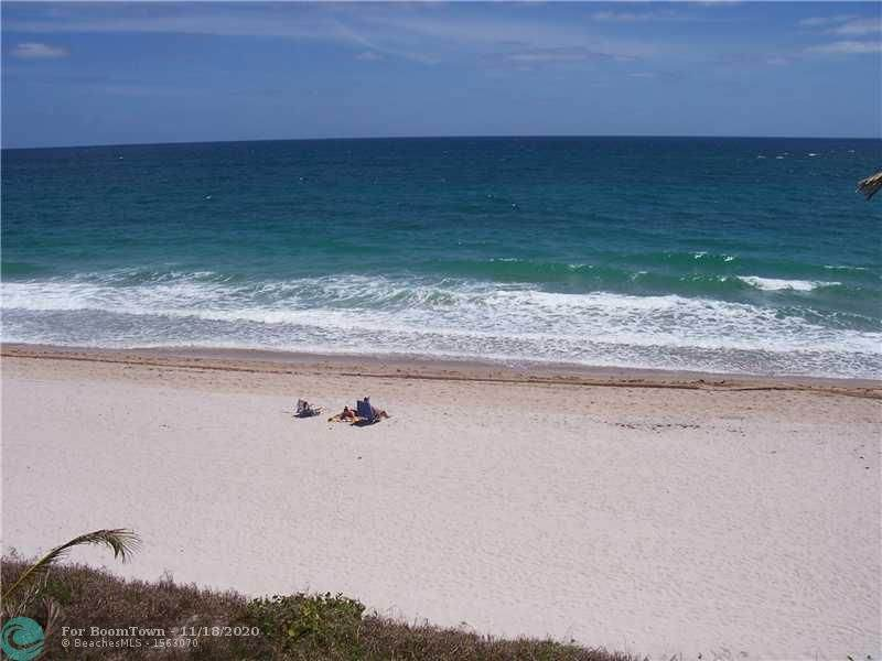 1480 Ocean Blvd - Photo 1