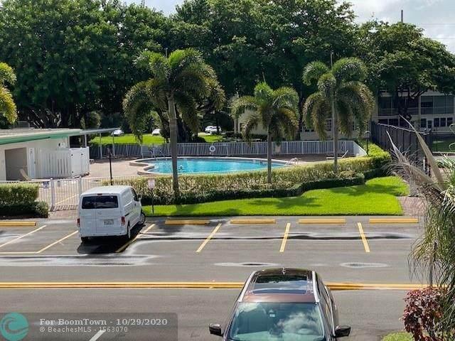 Deerfield Beach, FL 33442 :: Dalton Wade