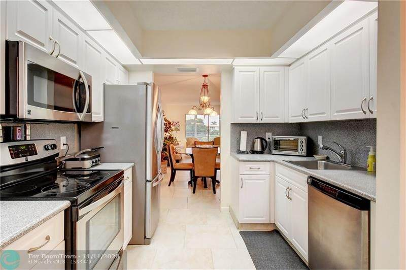 1605 Abaco Dr - Photo 1