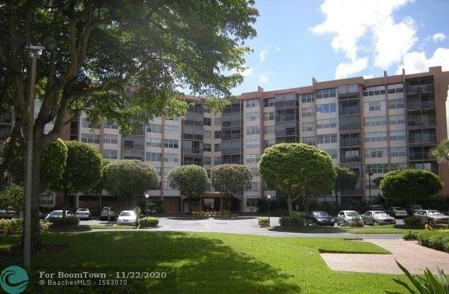 Pembroke Pines, FL 33026 :: Posh Properties