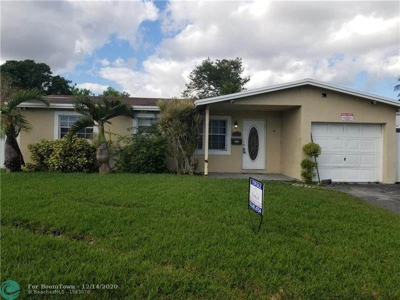 2211 46th Ave - Photo 1