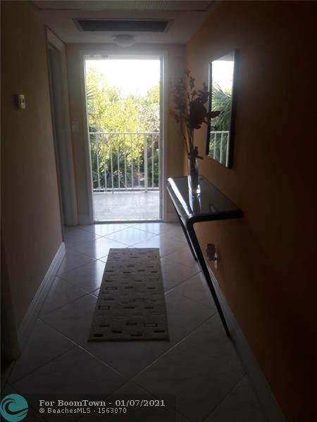 4000 Cypress Grove Way - Photo 1