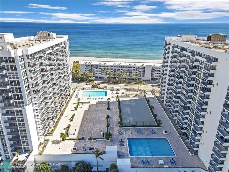531 Ocean Blvd - Photo 1