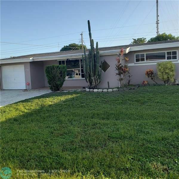 Miramar, FL 33023 :: Miami Villa Group