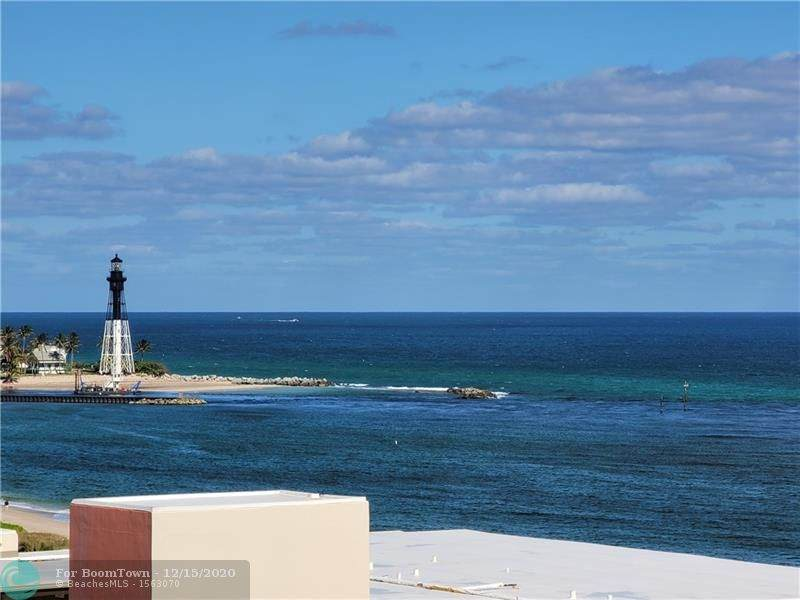 1500 Ocean Blvd - Photo 1