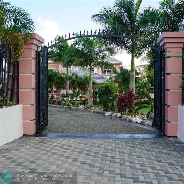 123 Villa Dora Mae - Photo 1