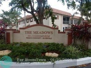 5681 SW 2nd Ct #111, Margate, FL 33068 (#F10265213) :: Signature International Real Estate
