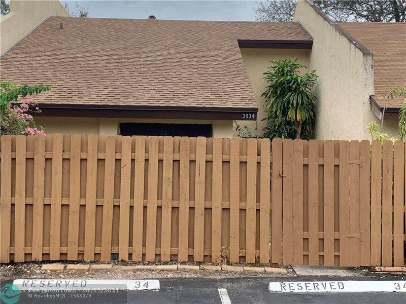 3934 77th Ave - Photo 1