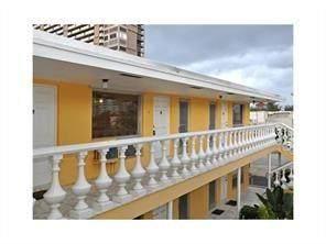 915 Intracoastal Dr #3, Fort Lauderdale, FL 33304 (#F10267734) :: Posh Properties
