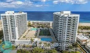 531 N Ocean Blvd #1505, Pompano Beach, FL 33062 (MLS #F10267785) :: Castelli Real Estate Services