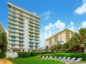 9499 Collins Ave #1005, Surfside, FL 33154 (#F10270278) :: The Rizzuto Woodman Team