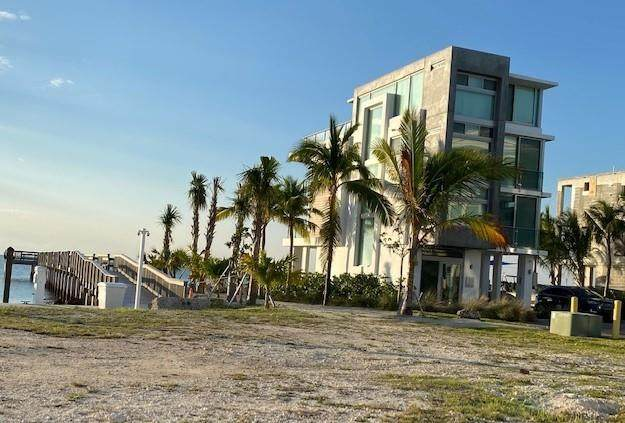 94825 NE Overseas Hwy #49, Other City - Keys/Islands/Caribbean, FL 33037 (MLS #F10271237) :: The Paiz Group