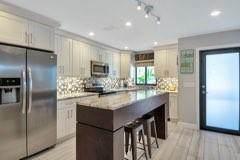 385 SE 17th Ave #0, Deerfield Beach, FL 33441 (#F10272758) :: Posh Properties