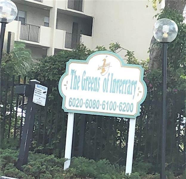 6200 NW 44th St #312, Lauderhill, FL 33319 (#F10279262) :: Michael Kaufman Real Estate