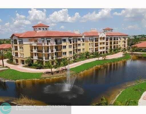 16135 Emerald Estates Dr #169, Weston, FL 33331 (#F10280065) :: Heather Towe | Keller Williams Jupiter