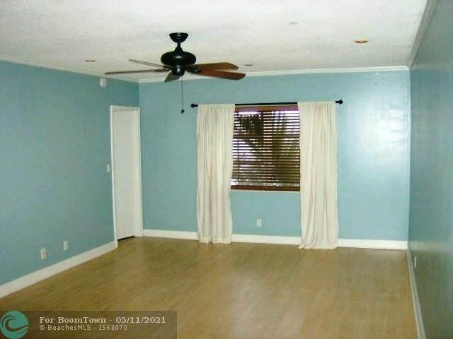 2424 SE 17th St 304B, Fort Lauderdale, FL 33316 (#F10282369) :: Signature International Real Estate