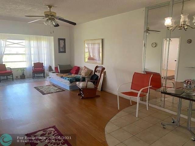 201 S Golf Blvd #298, Pompano Beach, FL 33064 (#F10283010) :: Michael Kaufman Real Estate