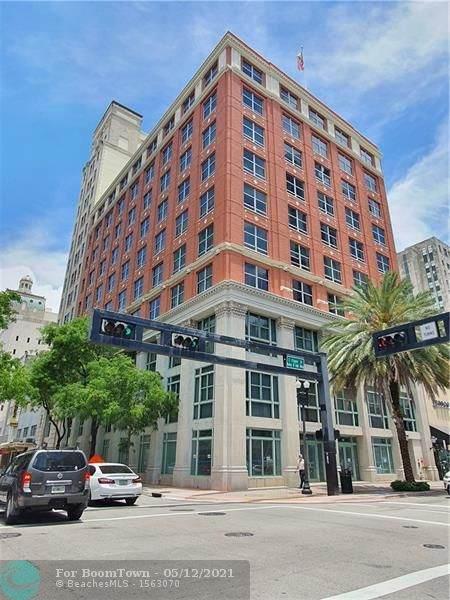 111 E Flagler St #405, Miami, FL 33131 (#F10284021) :: The Reynolds Team | Compass