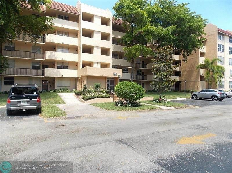 3751 Environ Blvd - Photo 1