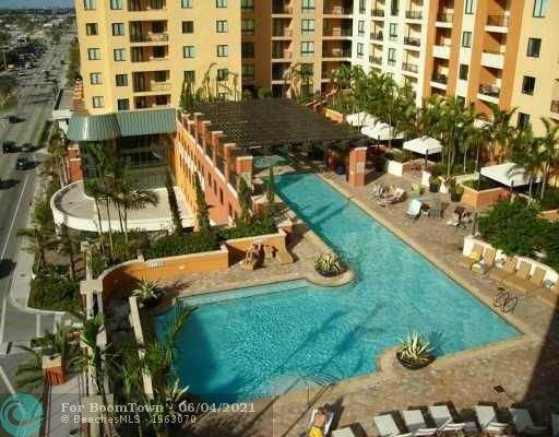 110 N Federal Hwy #1209, Fort Lauderdale, FL 33301 (MLS #F10286996) :: GK Realty Group LLC