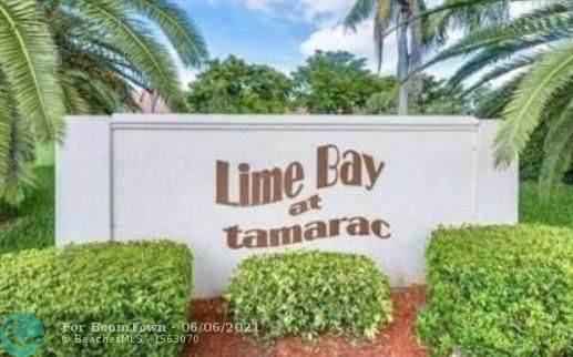 9091 Lime Bay Blvd - Photo 1