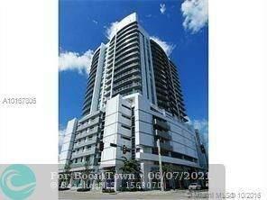 315 NE 3rd Ave #1109, Fort Lauderdale, FL 33301 (#F10287838) :: Ryan Jennings Group