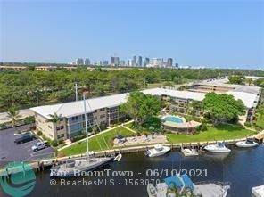 1200 SW 12th St #102, Fort Lauderdale, FL 33315 (#F10288058) :: The Reynolds Team | Compass