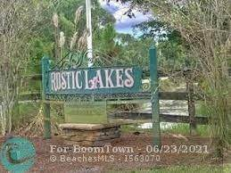 11305 86th St, Palm Beach Gardens, FL 33412 (#F10289965) :: Dalton Wade