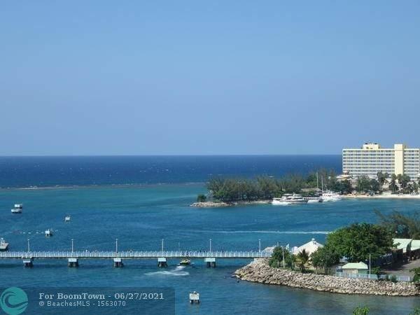 1234 Columbus Heights Ocho Rios Jamaica - Photo 1