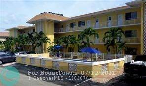 Fort Lauderdale, FL 33308 :: Dalton Wade