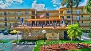 9273 SW 8th St #309, Boca Raton, FL 33428 (#F10292116) :: Dalton Wade