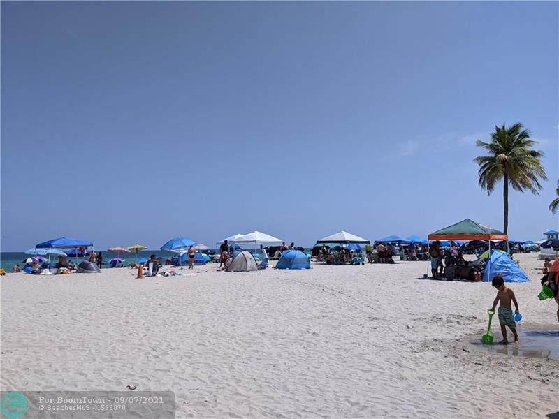 1315 Ocean Dr - Photo 1