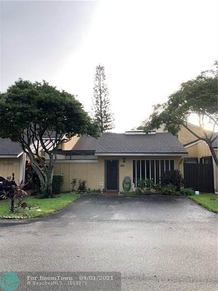 22706 Vistawood Way, Boca Raton, FL 33428 (#F10297633) :: Heather Towe | Keller Williams Jupiter