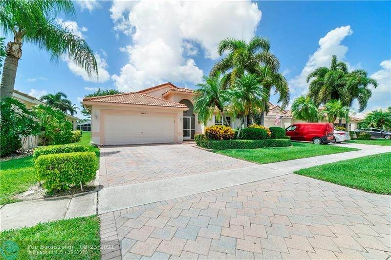 22839 Barrister Dr - Photo 1