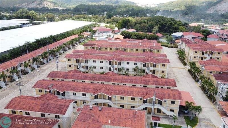 211 San Pedro Sula - Photo 1