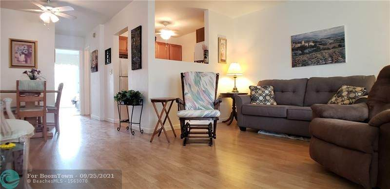 15610 6th Ave - Photo 1
