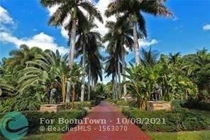 14701 SW 20th St, Davie, FL 33325 (MLS #F10303425) :: Green Realty Properties