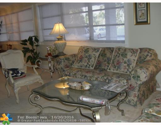 4020 Galt Ocean Dr E3, Fort Lauderdale, FL 33308 (MLS #F912648) :: Green Realty Properties