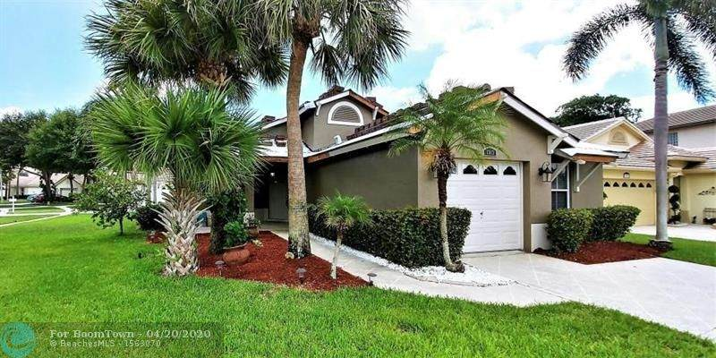7913 Manor Forest Ln - Photo 1