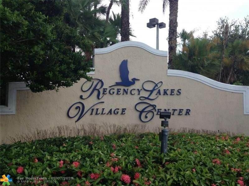 5831 Eagle Cay Ter - Photo 1