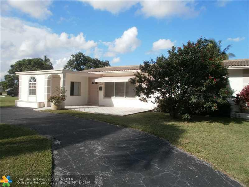 6075 NW 16th Ct, Margate, FL 33063 (MLS #F10032070) :: United Realty Group