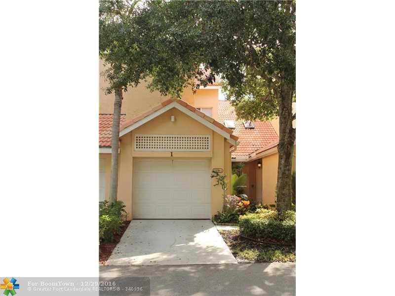 Boca Raton, FL 33433 :: United Realty Group