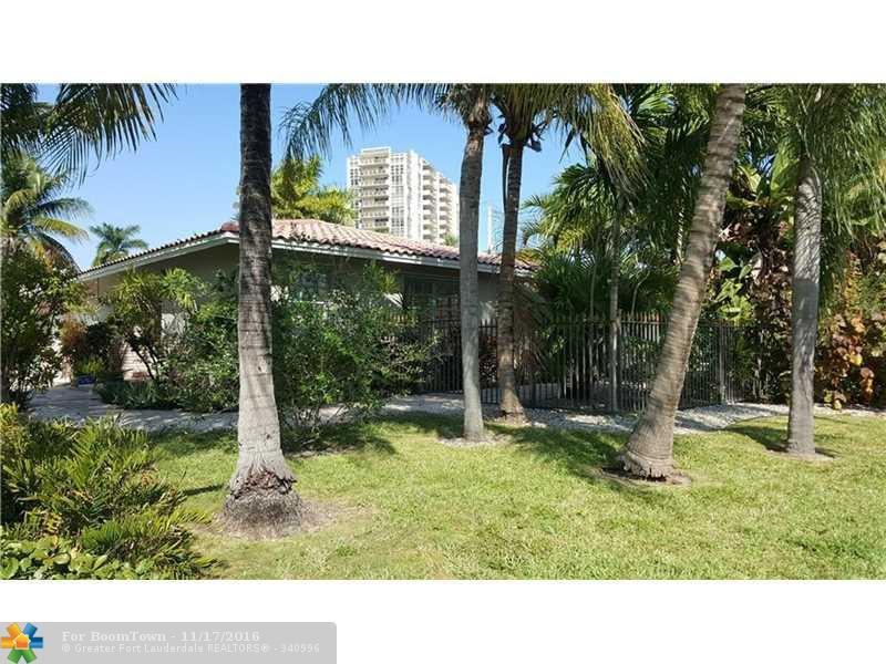 Fort Lauderdale, FL 33308 :: United Realty Group