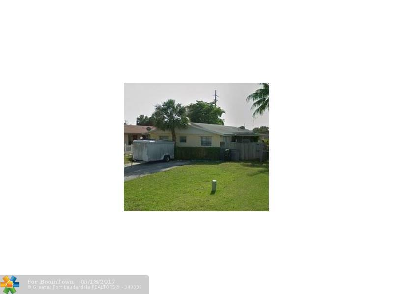 4771 43RD AVE - Photo 1
